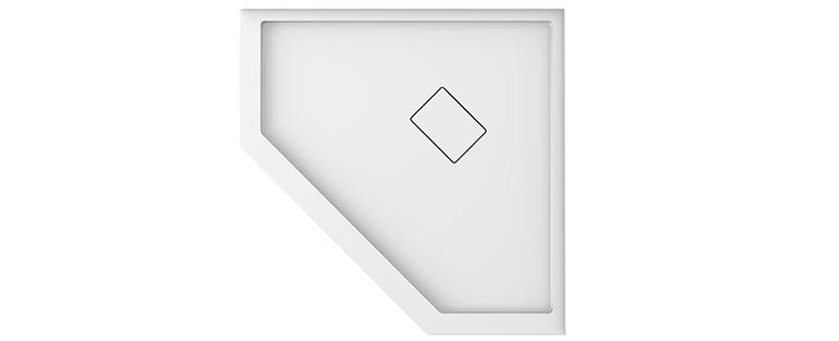 Cache 3838 Neo-angle